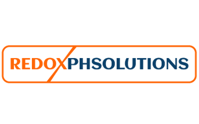 REDOXPHSOLUTIONS storico cliente